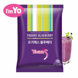 YogurS Yogurt Powder