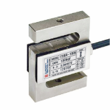 LOADCELL-CSBA -S-Beam Tension Type-