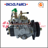 Ve Injection Pump_Diesel Fuel Pump Oem NJ_VE4_11F1900LNJ03