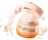 Korea cosmetics_Etude house_ Moistfull Collagen Cream