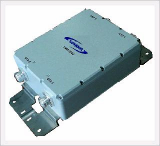Tower Mounted Amplifier(900 MHz AISG)