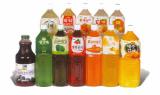 Juice (P.E.T)