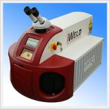 Laser Welder (iWELD)