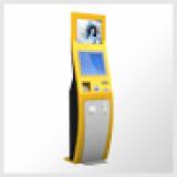 Kiosk System (Model K38)