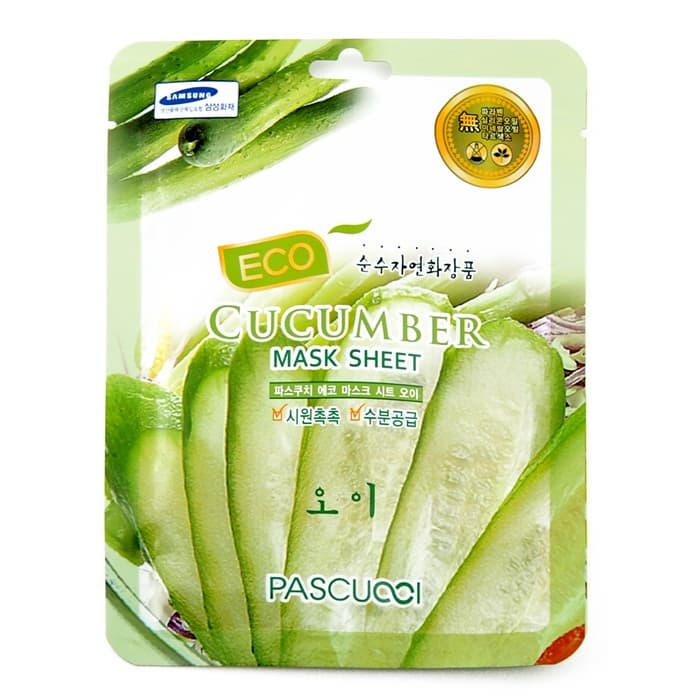 pascucii eco mask cucumber front.jpg