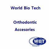 Orthodontic Attachments