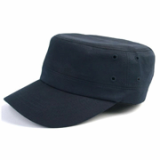 Lux Military baseball cap / sports cap