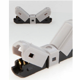e-clamp I-3 type lateral view.JPG