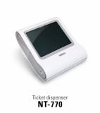 Queue System NT-770