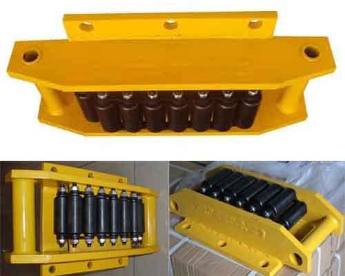 Equipment Roller Skids Dollies Pictures Tradekorea