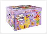 PLAYCORN School Box Set Series
