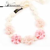 Flower Yori headband