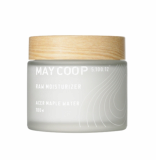 Skin care moisturizer MAYCOOP RAW Moisturizer