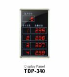 tdp340.jpg