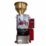 Rice Pop machine-SW-990-