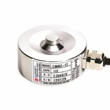 LOADCELL-CMNC -Miniature Compression Type-