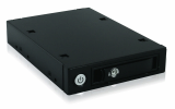 MRA277 1_2_5 HDD Enclosure Tray-Type