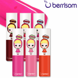 Berrisom OOPS Angel Lip Tatoo