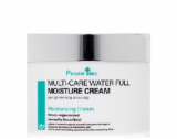 skincare_ Pharm Tree Multi_Care Water Full Moisture Cream