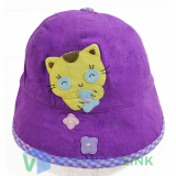 Children hat V020