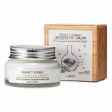 Skin Care Cosmetic Perfect Energy Special Diamond Eye Cream