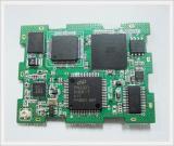 ISDB-T/ ISDTV Full Seg Fully Support (MOBF-2LPM)