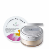 TheYeon Lotus Flower Luminant CC Loose Powder