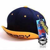 Pixie Boy 2 snapback / new era cap
