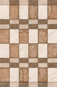 DIGITAL ELEVATION MATT TILES From CLEIA TILES BB Marketplace - Digital elevation tiles