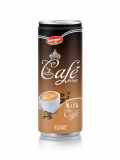 Vietnam Coffee Milk Coffee Drinks
