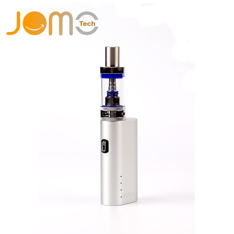 Spain E Cigarette Hot New Imports Atomizer Coil Vape Mod