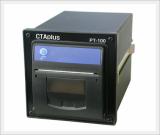 Data Printer (PT-100)