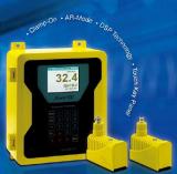 Xonic 100 Ultrasonic Flowmeter