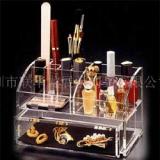 Acrylic Cosmetic display holder