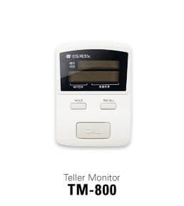 tm800.jpg