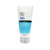 Neo Classic Homme Cooling Gel Scrub