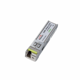 3G SDI Video SFP BIDI_ SMF_ DDM Optical Transceiver