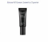 Dr_Jart Black Label Plus BB Cream 40ml Korean Cosmetics