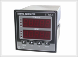 Digital Indicator (CT-130)