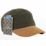 Danchoo baseball cap / sports cap