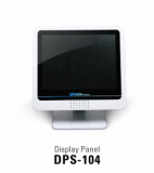 dps104.jpg