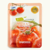 Amicell Pascucci Eco Mask Sheet Tomato