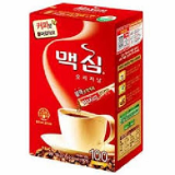 Maxim Original Korean Coffee _ 100pks