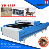 1_3m_2_5m Laser cutting machine