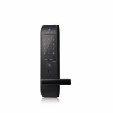 GATE_eye_DIGITAL DOOR LOCK_Lever Type_Touchscreen_MS702