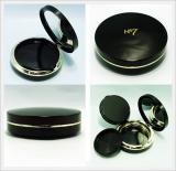 Airtight Compact Case