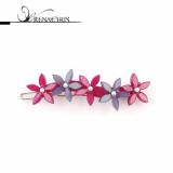Mydra point hairpin