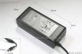 SAD06012-UV 60W 12V 5A SMPS AC/DC adapter - Energy Star Level V