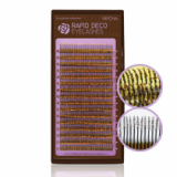 RAPID GOLD DECO LASH