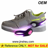 Sneaker Decorative Light LED Shoe Clip for Dance